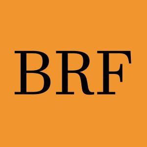 buyrentflat logo